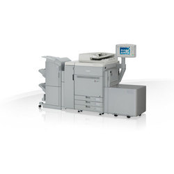 Canon Digital Colour Copier