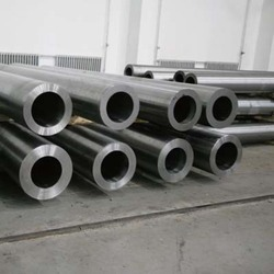 ASTM A519 4130 Seamless Pipes