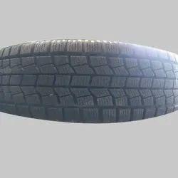 No Brand Rubber Car Tyres
