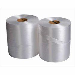 PE Tying Tape