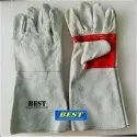 Best Leather Hand Gloves