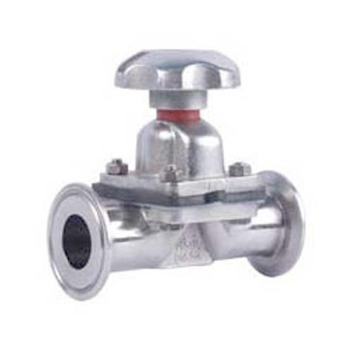 Diaphragm valve tc end at rs 1000 piece diaphragm valves id diaphragm valve tc end ccuart Gallery