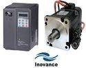 Inovance Servo Motor