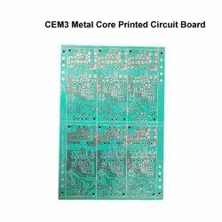 PCB Circuit in Jaipur, पीसीबी सर्किट, जयपुर