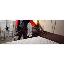 Bed Bug Control Service Provider