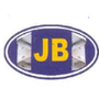JBFS Engineering Systems Private Limited