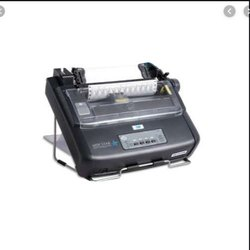 Thermal Receipt & Invoice Printer, Area, Model Name/Number: Number