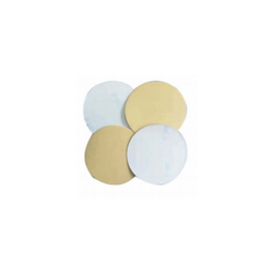 PSA Sanding Discs