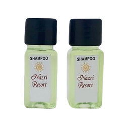 Hair Shampoo, Packaging Size: Bottle