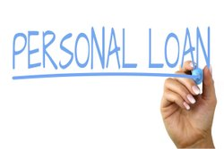 Loan Against Property From Private Financiers in Delhi NCR