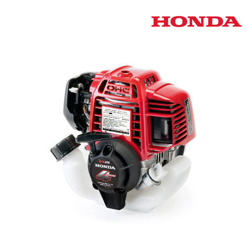 honda gx a selection we stock large cutaway of portfolio engines wenger items