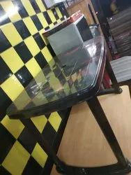 Small Plastic Dining Table