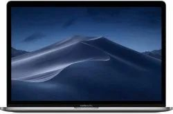 Apple Macbook Pro (15-inch)