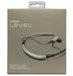 Samsung Level U