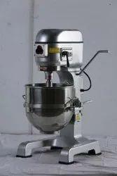 Bakery Planetary Food Mixer