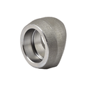 ASTM A105 N Olets Fittings