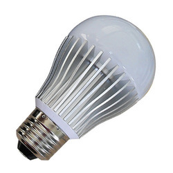 Cool daylight Philips LED Bulb, For Indoor lighting, 7 W