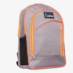Shoulder Backpack