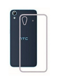 HTC Mobile Cover - Buy and Check Prices Online for HTC