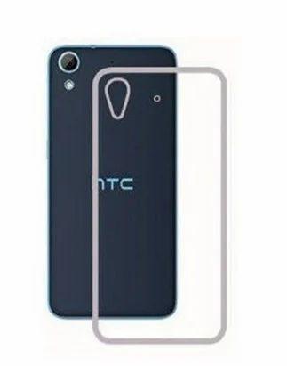 pretty nice 6d743 85e76 Htc Desire 828 Dual Sim Back Cover