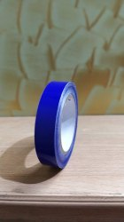 Fabric Seam Sealing Tape