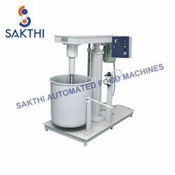 Besan Flour Mixing Machine