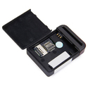 Wireless Auto GPS Tracker