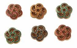 Designer Sherwani & Indo Western Buttons