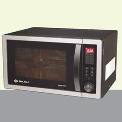 Bajaj 2504 ETC Microwave Oven