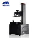 Wanhao Duplicator 7 DLP Resin 3D Printer(D7)