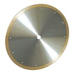 Tile Saw Blade