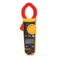 Fluke 317 Digital Clamp Multimeter