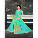 08 Fancy Sarees
