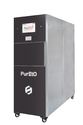 Ssq Black Cath Lab Eto Sterilizer, Warranty: 1 Year, Model Number/name: Pureto Plus