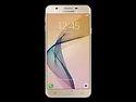 Samsung Galaxy On Next