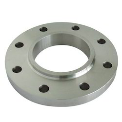 Carbon Steel Spectacle Flanges 56