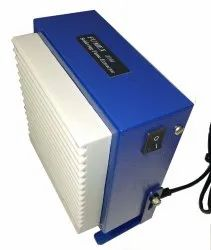Table Top Soldering Fume Absorber