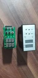 Oven Functions Controller Kit