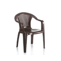 Plastic Chair, Height :3 To 4 Feet
