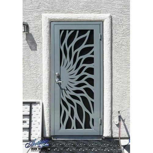 Cnc door for Door design cnc