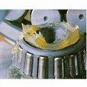 Aluminium Complex Grease