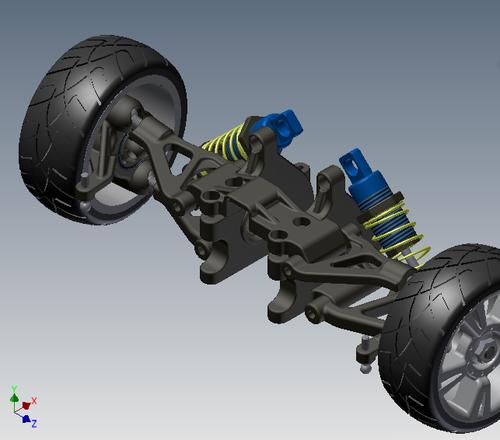 Autodesk Inventor Software   EduCADD   School / College / Coaching