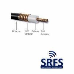 Super Flex Cable 1-5/8 cable