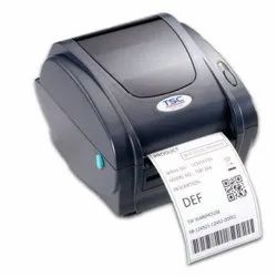 TSC TDP244 Direct Thermal Printer