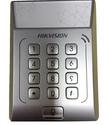 Hikvision Standalone Access Control Terminal DS-K1T802E