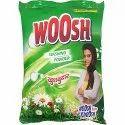 Woosh Detergent