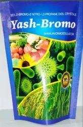 Pesticides Pouch