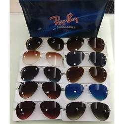 Roy Boy Fashion Sunglasses