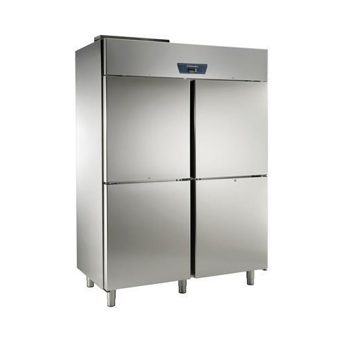 Kitchen Deep Freezer