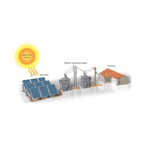 Solar UPS, Invertor & Chargers - Luminous Solar Inverter Wholesale